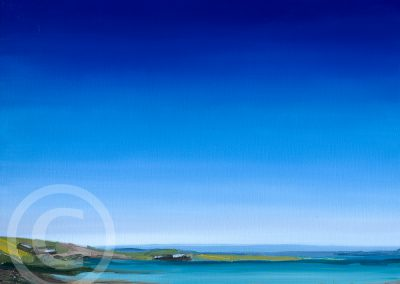 Sandi Sand 2