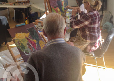 Oil-Painting-Class-with-Chris-Mcloughlin